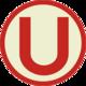 Universitario Peru