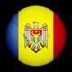 Moldavie (F)