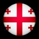 Géorgie (F)
