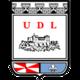 União Leiria