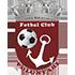 SC FC Voluntari