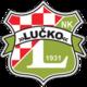 Lucko