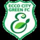 ECCO City Greens