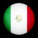 Mexique (F)