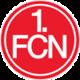 Nuremberg (Equipe 2)