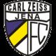 Carl Zeiss Jena (Equipe 2)