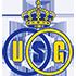 Union St-Gilloise