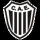 Club Atletico Estudiantes
