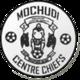 Centre Chiefs