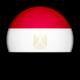 Egypte (-23)