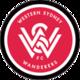 Sydney Wanderers