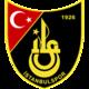 Istanboulspor