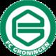Groningue