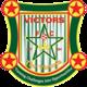 Victors FC