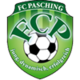 FC Pasching