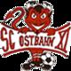 Ostbahn XI