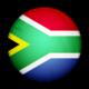 Afrique du Sud (Féminin)