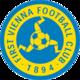 Vienne FC