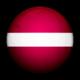 Lettonie (F)