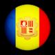 Andorre (F)