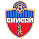 FC Yenisey Krasnoyarsk