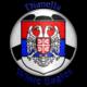 Bonnyrigg White Eagles