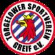 Torgelower SV Greif