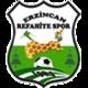 Refahiyespor