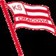 Cracovia Krakow
