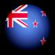 Nouvelle-Zélande (F)