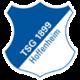 Hoffenheim (Equipe 2)