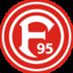 Fortuna Düsseldorf (Equipe 2)