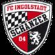 Ingolstadt (Equipe 2)