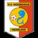 Noordwijkerhout