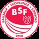 Skovlunde IF (Equipe 2 - Femmes)