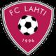 FC Lahti