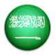 Arabie Saoudite (-20)