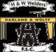 Harland & Wolff Welders F.C.