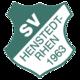 Henstedt-Rhen