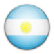 Argentine (-23)