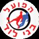 Bnei Lod