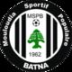 MSP Batna