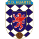 Huarte