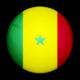 Sénégal (-23)