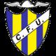Union Madeira