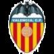 Valence B