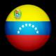 Vénézuela (-20)