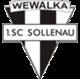Sollenau