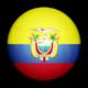 Equateur (-20)