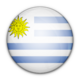 Uruguay (-23)
